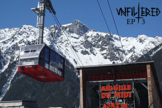Unfiltered Skiing E03 – The Backyard