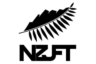 New Zealand Junior Freeride Tour
