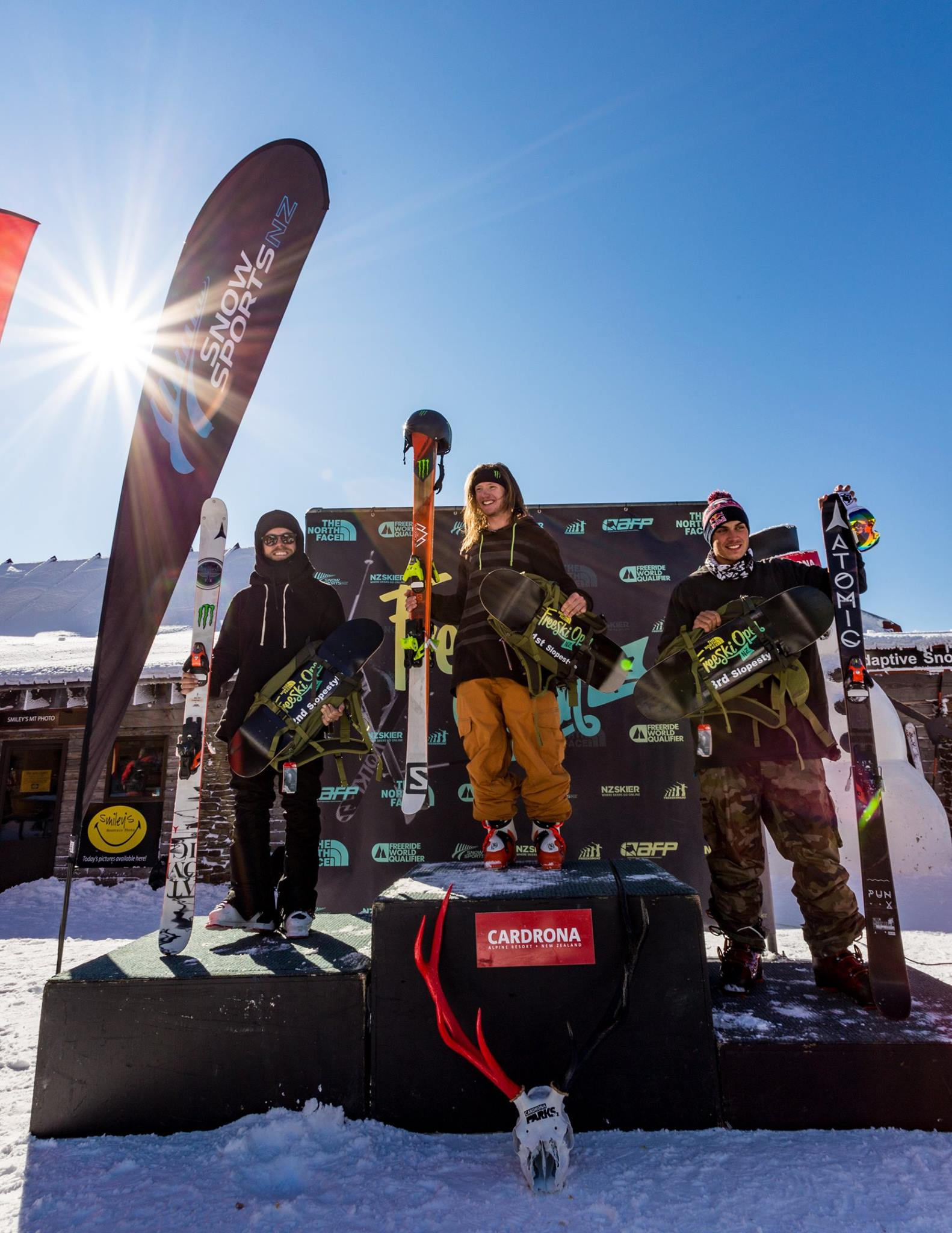 NZ_Open_Slope-podium