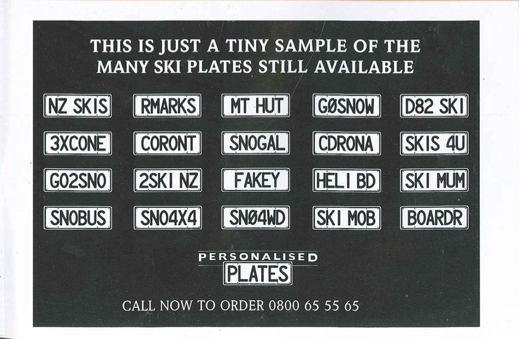 NZSkier_June1996_PPlates