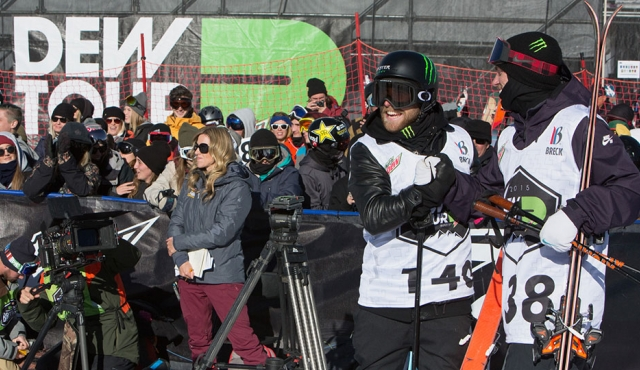 jossi_gus_Ski_Slope_Mens_Final_Dew_Tour_Breckenridge_Bergthold