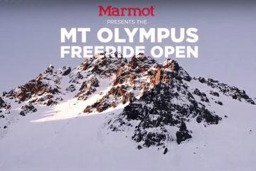 mofo_preview